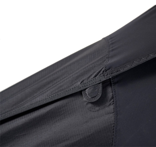 https://www.woodyvalley.eu/img_imbraghi/gto-light-2/gallery_1/leg-cover.jpg